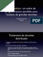 mapreduce.pdf