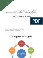 clase2_región_actualizado1.pptx