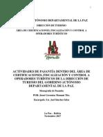 MONOGRAFIA JOSUE GEREMIAS MAMANI TITO.pdf