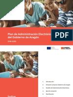PlanAdministracionElectronica_2018_2020.pdf