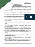 S02-COMMA-NEG-2018-EJERCICIOS-Planteo de Ecuaciones (1).docx