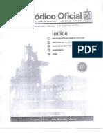 1.2.4. Acuerdo Estatal de Participación Social en la Educaci.pdf