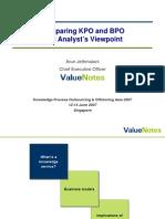KPO_BPO