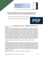31712-146737-1-PB.pdf