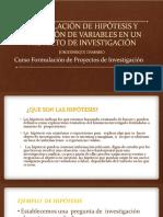 Hipotesis y Variables de Investigación.pdf