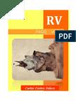 FAGOVOROCHCF.pdf