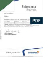 1051823235_RB201610291555.pdf