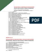 TEMAS PARA LA EXPOSICIÓN DE CONSTRUCCIÓN DE EDIFICACIONES.docx