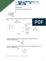 Orgânica I.pdf