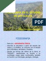 01 LA FISIOGRAFIA EN EL ESTUDIO DE SUELOS.pdf