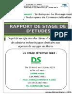 538dfb30c1006.pdf