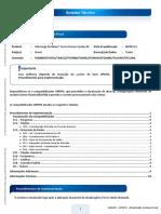 FIS UPDFIS Atualizacao Base Fiscal BRA