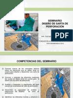 244309867-DISENO-SARTA-DE-PERFORACION-pptx.pdf