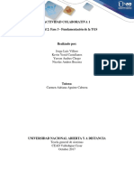 Intermedia-Fase 3_grupo 5
