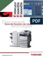 146343987-Guia-de-Funcion-de-Usuario-Toshiba-Studio-281.pdf