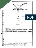 ai-1-400.pdf