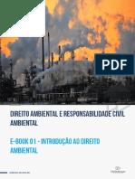 aula01-introducaoaodireitoambiental