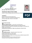Almahjoub Ahmed Baha Eddin Cv12082017 ANG