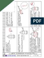 li-9-720.pdf