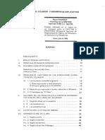 21848.pdf