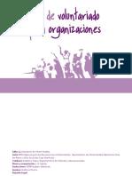 ERDU Agencia para las Asociaciones y el Voluntariado.pdf
