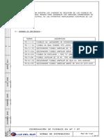 pd-9-101.pdf