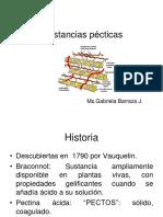 Clase 1 pectinas 2018 I.pdf