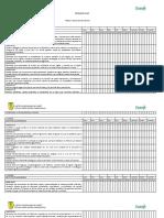 Planificación Anual matemática 5°.docx