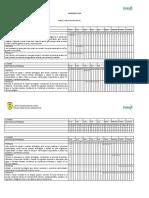 Planificación Anual tecnología 5°.docx