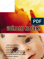 Aborto Diapositivas 110526081555 Phpapp02