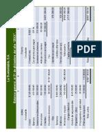 Finanzas Ejemplos Imprimir.docx