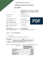 Info-2016 Liquidacion Tecnico - Financ.