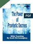 161842027-The-Power-of-Prophetic-Decrees-1.doc