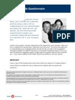 Investor_Profile_Questionnaire-358E.pdf