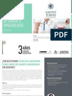 Técnico-en-Laboratorio-Clínico-Banco-de-Sangre-e-Imagenología-10012018