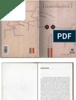 El Juego Vocal - A. Borragán, J. del Barrio, J. Guitiérrez.pdf