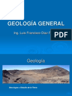 Geologiageneral