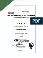 UAM9245.pdf