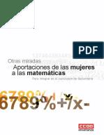 Otras_miradas._Aportaciones_de_las_mujeres_a_las_matematicas.pdf