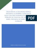 informe_chaucha (1)