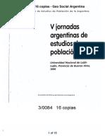 03008007 SANA - La segunda transición demográfica y el caso argentino.pdf