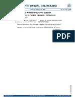 BOE-B-2018-18303.pdf