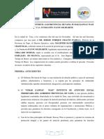 CONVENIO MACRO  gad provincial patou solidarite.docx