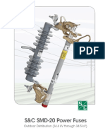 S&C - SMD-20 - POWER FUSES - 14.4 _ 34.5KV.pdf