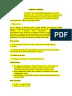 LITERATURA MODERNA.docx