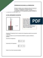 ECUACIONES-DIFERENCIALES-APLICADAS-A-LA-TEMPERATURA.docx