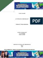 Fichas ambientales.docx
