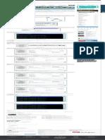 1. Enrutamiento estático con Packet Tracer.pdf