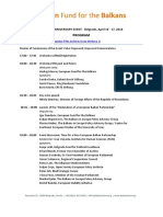 EFB 10th Anniversary Event FINAL Agenda 12042018