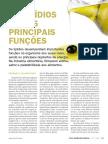 Artigo_Lipídeos.pdf